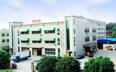 Dongguan Xinbao Instrument Co., Ltd.